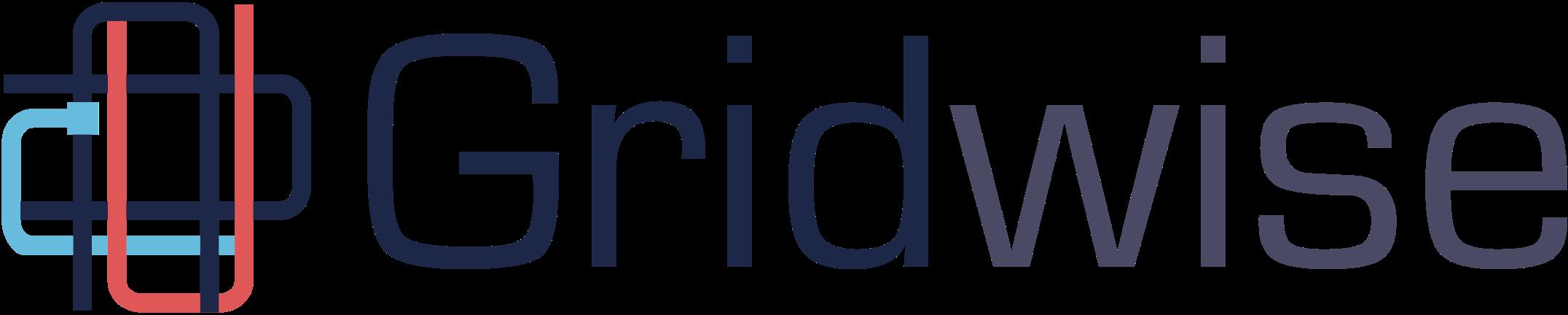 20180629194109_06132017-Gridwise-Logo